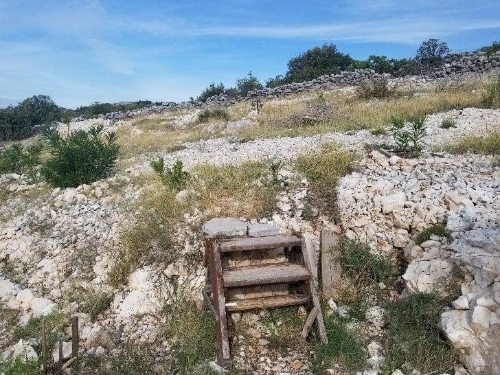 plateau 2